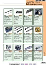 # M19-34, SHM tools, qx7.qxp - TRIAG AG