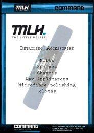 MLH Cloths Catalogue.pdf - tcag.com.au