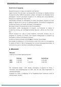 Bevilling af Høreapparater - Ringkøbing-Skjern Kommune - Page 7