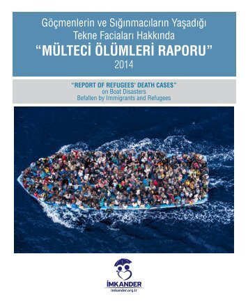 multeci-olumleri-raporu-report-2014-imkander