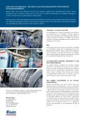RadiateuRs tout aluminium - Nissens - Page 4