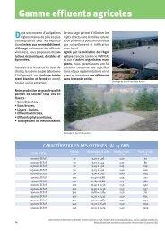 Extrait catalogue - ebPROmotion
