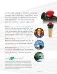Inline Air Filter - Page 3
