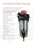 Inline Air Filter - Page 6