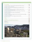 Scanning the Conservation Horizon: A Guide to Climate Change ... - Page 6