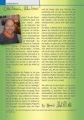 FAStEN - Evangelisch in Bedburg - Seite 2