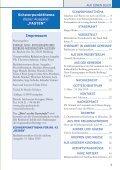 FAStEN - Evangelisch in Bedburg - Seite 3