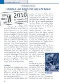 FAStEN - Evangelisch in Bedburg - Seite 4