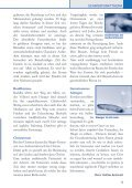 FAStEN - Evangelisch in Bedburg - Seite 5