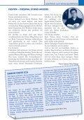 FAStEN - Evangelisch in Bedburg - Seite 7