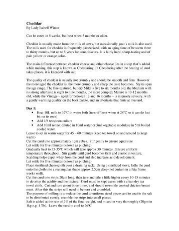 Cheddar with history.pdf