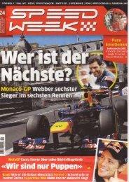 Speedweek - Ausgabe 2012-24 / MX-Muri - RS-Sportbilder
