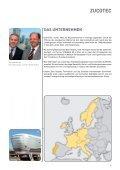 Zucotec - Strabag AG - Seite 5