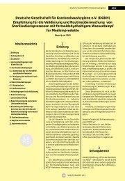 409-416 NTDF-Prozesse - Deutsche Gesellschaft für ...