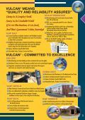 Vulcan - Page 3