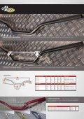 С превосходным соотношением цены и качества или ... - Motox.ru - Page 3