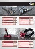 С превосходным соотношением цены и качества или ... - Motox.ru - Page 4
