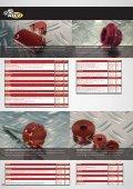 С превосходным соотношением цены и качества или ... - Motox.ru - Page 5