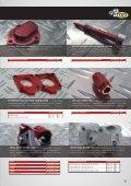 С превосходным соотношением цены и качества или ... - Motox.ru - Page 6