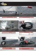 С превосходным соотношением цены и качества или ... - Motox.ru - Page 7