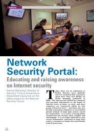 download - my Convergence Magazine