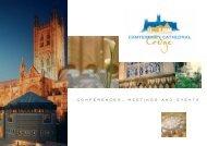 CC Lodge Brochure Design 3 - Em-Online