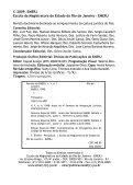 Diretoria da EMERJ - Page 3