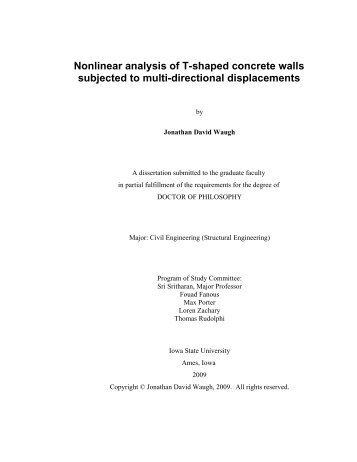 S Jon Waugh PhD Thesis Final.pdf - Digital Repository of CCEE at ...
