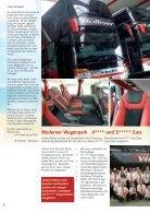 Walliser Reisen Badeferien 2015 - Seite 2