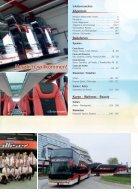 Walliser Reisen Badeferien 2015 - Seite 3