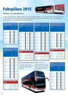 Walliser Reisen Badeferien 2015 - Seite 4