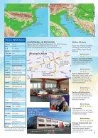 Walliser Reisen Badeferien 2015 - Seite 5