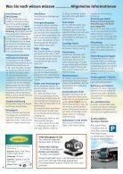Walliser Reisen Badeferien 2015 - Seite 6