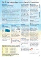 Walliser Reisen Badeferien 2015 - Seite 7
