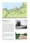 Strecke 55 - Strecke 46 - Seite 2