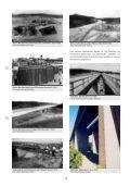 Strecke 55 - Strecke 46 - Seite 5
