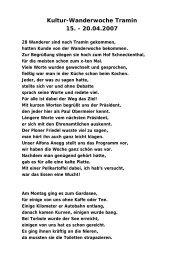 download - Rudolf Esterer