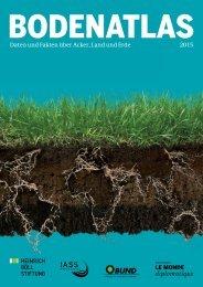 150108_bund_landwirtschaft_bodenatlas_2015