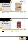 71 HSS HSSE TiN HSS HSSE TiN - Page 5