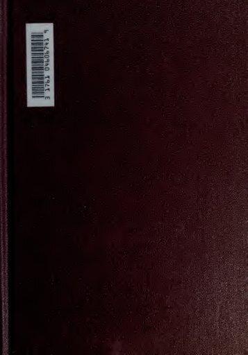 Aristarchus of Samos, the ancient Copernicus ; a ... - 24grammata.com