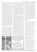 Was Hänschen nicht lernt… - Streifzüge - Seite 6
