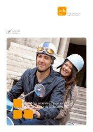 Conditions générales d'assurance - smile.direct versicherungen