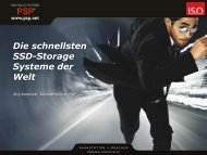 Download - ISO Datentechnik GmbH