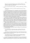 La rivoluzione della relatività vista dalla prospettiva dell - Page 3