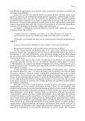 La rivoluzione della relatività vista dalla prospettiva dell - Page 4