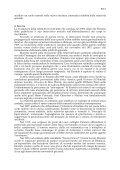 La rivoluzione della relatività vista dalla prospettiva dell - Page 5