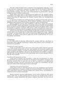 La rivoluzione della relatività vista dalla prospettiva dell - Page 6