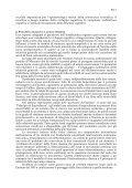 La rivoluzione della relatività vista dalla prospettiva dell - Page 7