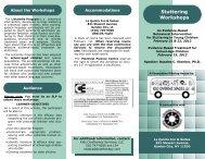 EDITEDLidcombe Brochure-Garden City 2012.pub - Montreal Fluency