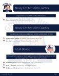 Growing-Judo-2014.03 - Page 7